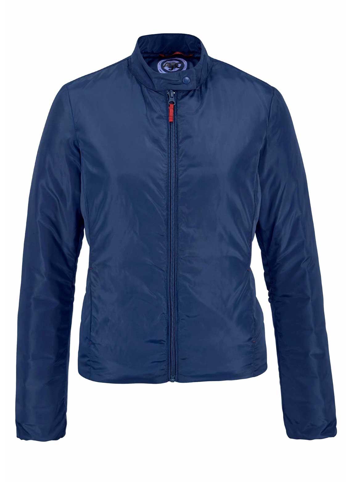 309732a7b4 AJC kurtka damska przejściowa o sportowym wyglądzie